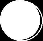 Paragraphen-Icon in einem gelben Infokasten.