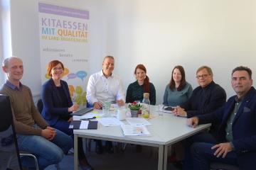 Besuch_Staatssekretaer_Drescher_April2019_Vorschaubild