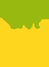 Logo_bio-brotbox