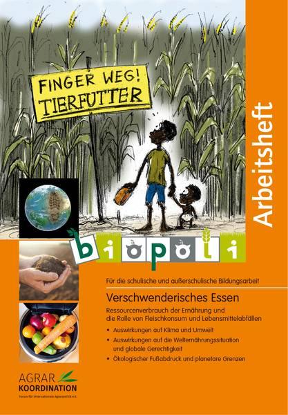 Cover_Biopoli