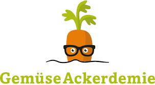 Logo_GemueseAckerdemie