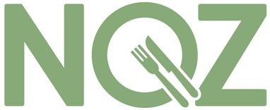 Logo_NQZ