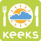 KEEKS_Logo
