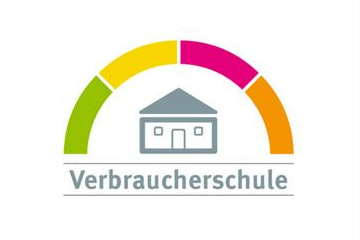 Logo_Verbraucherschule