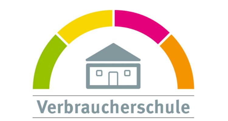 Logo_Verbraucherschule_NL