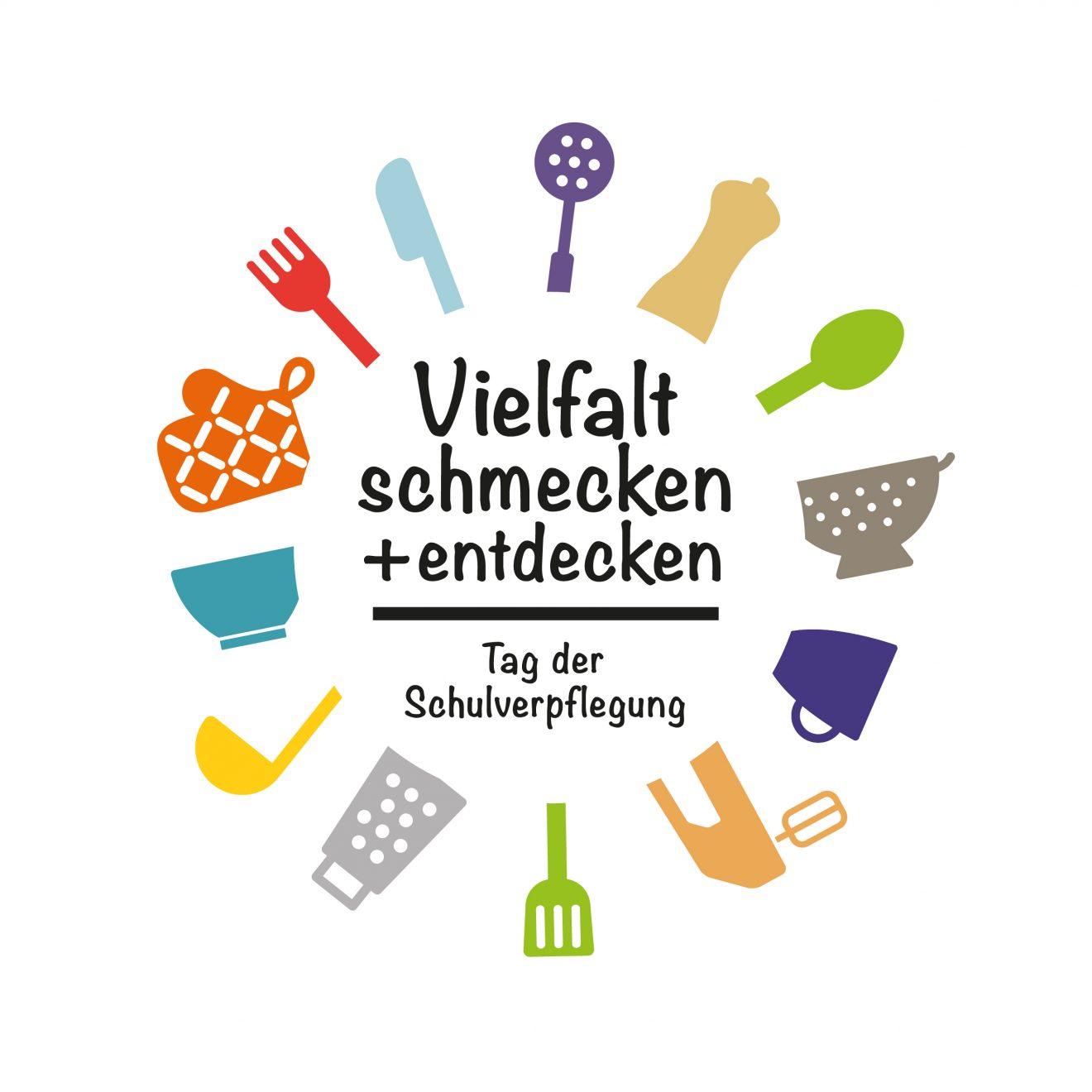 MOTIV_Tag_der_SCHULVERPFLEGUNG