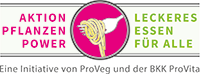 logo_PflanzenPower
