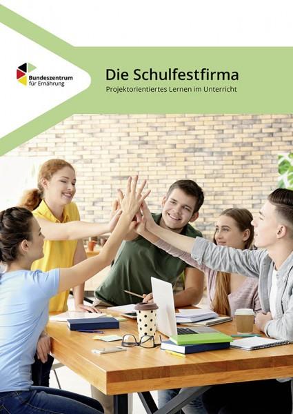 Cover_Schulfestfirma