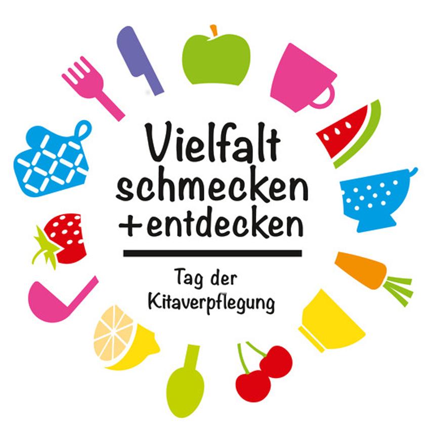 Logo_TageKitaverpflegungNL