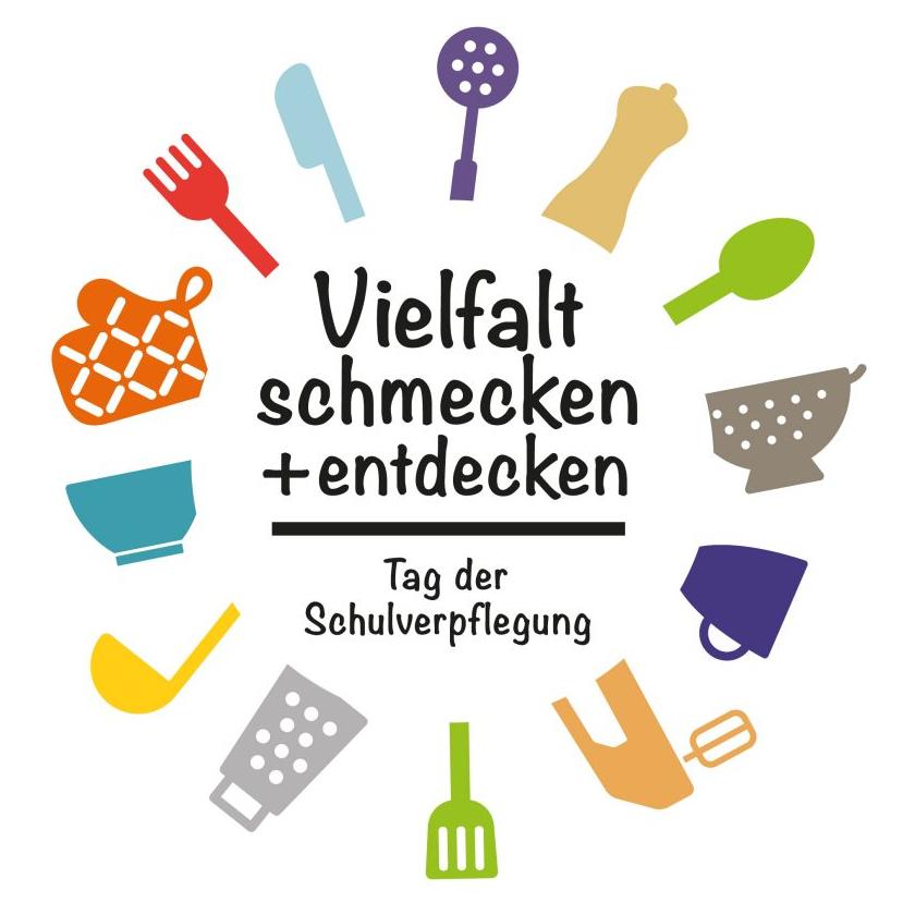 Logo_TageSchulverpflegungNL