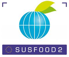 SUSFOOD2-Logo