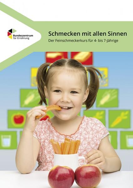 SchmeckenMitAllenSinnen_Cover