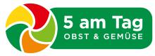 logo-5amtag