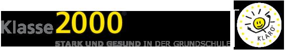 logo_klasse_2000