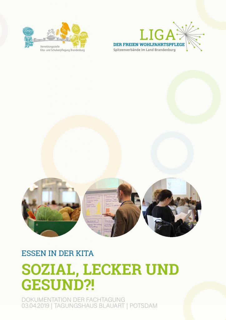 Cover_Broschüre_Kita-Fachtag2019